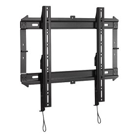 Chief RMF2 FIT Series Low-Profile Hinge Mount (26-42 inch Displays)