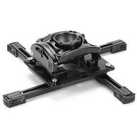 Chief RPMAU RPA Elite Universal Projector Mount with Keyed Locking - Black
