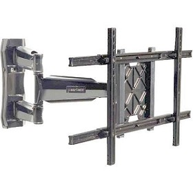 Peerless RTFPA45US Articulating Wall Arm 32-60 Inch Screens