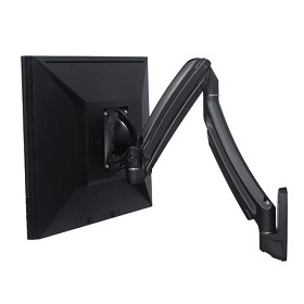 Chief K1W100B Wall Mount