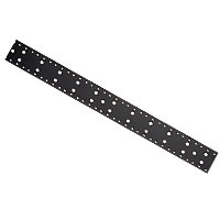 Raxxess LCS-1 77 Inch Lacer Strip-1 Wide (Q.D.E.)