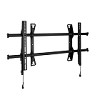 Chief  LSA1U FUSION Large TV Wall Mount