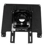 Chief LSB101 LATERAL SHIFT BRACKET LCD Projector Mounts