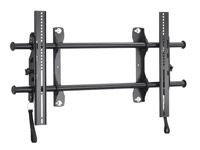 Chief LTAU FUSION Flat Panel Tilt Wall Mount (37-63 inch Displays)