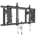 Chief LVS1U ConnexSys Video Wall Landscape Mounting System with Rails
