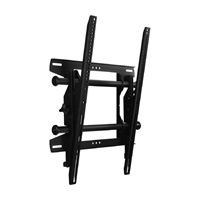 Chief MTAPU FUSION Flat Panel Portrait Tilt Wall Mount (32-47 inch Displays)