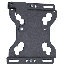 Chief FSRV Small VESA TV Wall Mount