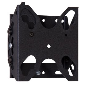 Chief FTRV Small VESA Tilt TV Wall Mount
