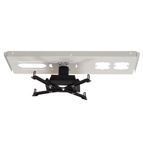 Chief KITPS003 Suspended Ceiling Projector Mounting Kit