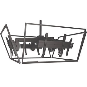 Chief LCM4U LCM Large TV Ceiling Mount