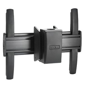 Chief MCM1U FUSION Medium Flat Panel Ceiling Mount