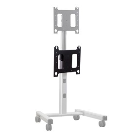 Chief PAC720 Dual Display Accessory for Flat panel Stand