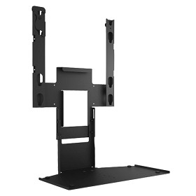 Chief PACCS1 Large Accessory Shelf