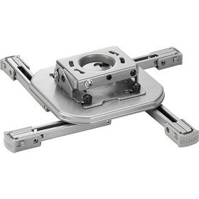 Chief RSAUS Universal Projector Mount - Silver