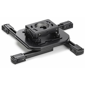 Chief RSAU Universal Projector Mount - Black