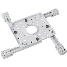 Chief SLBUW Universal Interface Brackets