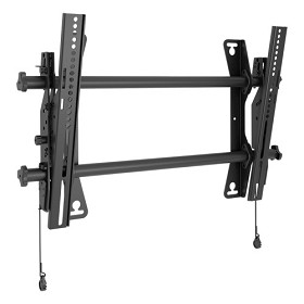 Chief MTA1U FUSION Medium Tilt TV Wall Mount