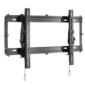 Chief RLT2 Large Low-Profile Tilt TV Wall Mount