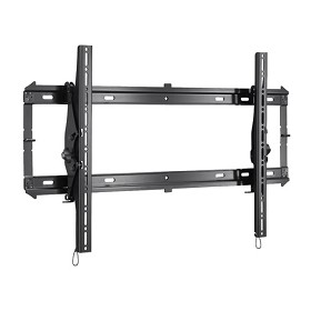 Chief RXT2 Extra Large Low-Profile Tilt TV Wall Mount