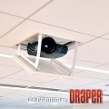 Draper 300370 Phantom Projector Lift A