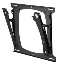 Chief Pro16 Large Tilt Wall Mount