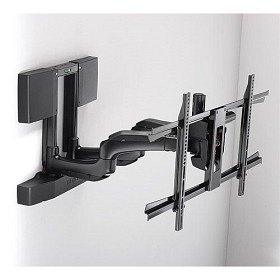 Chief PXRUB Automated Swing Arm Wall Mount