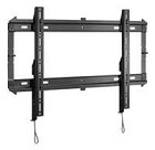 Chief RLF2 Low-Profile Hinge Mount (32-52 inch Displays)