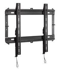 Chief iCMPFM3B03 Universal Fixed Wall Mount for 26-42 inch TVs