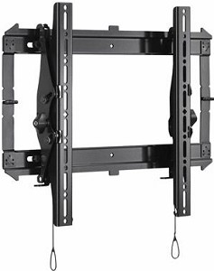 Chief iCMPTM3B03 Universal Tilting Wall Mount for 26-42 inch TV's