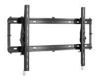 Chief RXT2 Universal Low-Profile Tilt Mount (40-63 inch Displays)