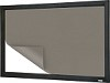 Da-Lite 70332V Cinema Contour with Pro-Trim finish 189 Inch Diagonal 100x160 16:10 Format Da-Tex Surface