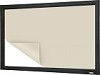 Da-Lite 34632V Cinema Contour with Pro-Trim finish 94 Inch Diagonal 50x80 16:10 Format Dual Vision Surface