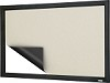 Da-Lite 70333V Cinema Contour with Pro-Trim 189 Inch Diagonal 100x160 16:10 Format Pearlescent Surface
