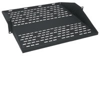 Raxxess VCS-2 Vented Shelf-2Sp-Data (Q.D.E.)