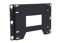 Chief PSM Fixed Wall Mount with Monitor Specific Interface