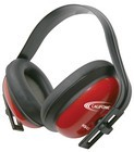 Califone HS40 Hearing Safe Hearing Protector