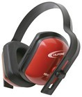 Califone HS50 Hearing Safe Hearing Protector