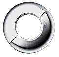 Peerless ACC002 Escutcheon Ring For 2