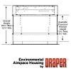 Draper 300200 Environmental Air Space Housing