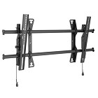 Chief LTA1U FUSION Large Tilt TV Wall Mount