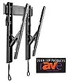 Chief MTTU Medium Thinstall Tilt TV Wall Mount