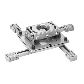 Chief RPAUS Universal Projector Mount - Silver