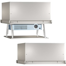 Chief SL220 Automated Projector Ceiling Lift