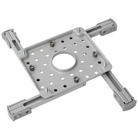 Chief SLBUS Universal Interface Brackets