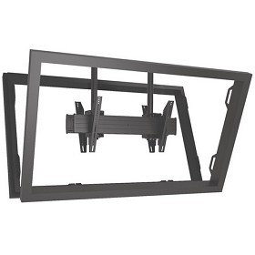 Chief XCB7000 FUSION X-Large TV Ceiling Mounts