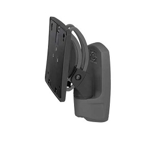 Chief K0W100B Kontour Monitor Mount - Black