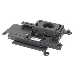 Chief LSB100 LATERAL SHIFT BRACKET