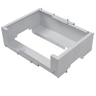 Chief CMA474 SYSAU Above Suspended Ceiling Storage Box