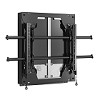 Chief LSD1U Large Fusion Dynamic Height Adjustable Wall Mount